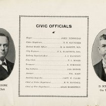 Image of Civic Officials, p.6