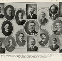 Image of Civic Officials, p.7
