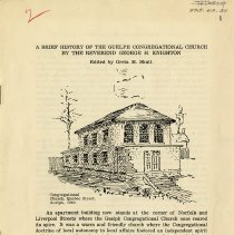 Image of 1973.48.20 - Booklet