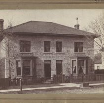 Image of 1974.15.16 - Photograph