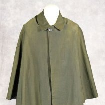 Image of 1974.15.42.2 - Coat