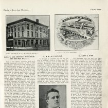 Image of Guelph & Ontario Investment and Savings Society, page 9