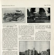 Image of Guelph Spring & Axle Company, Limited, page 11