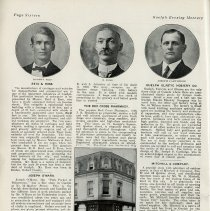 Image of Reid & Ross; Red Cross Pharmacy, page 16