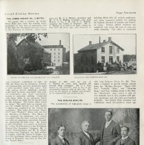 Image of James Goldie Co. Limited; Guelph Soap Co., page19