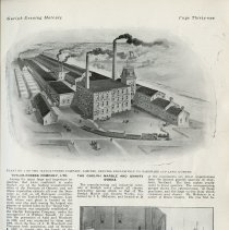 Image of Taylor-Forbes Co., Ltd.; Guelph Marble & Granite Works, page 31