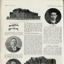 Image of Guelph Stove Co., Ltd.; W.L. Keil, Agent; page 34