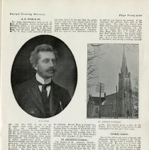 Image of G.B. Ryan & Co.; St. Andrew's Church, page 49