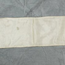 Image of 1974.21.1 - Scarf