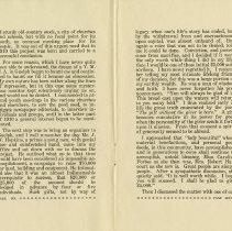 Image of Address, pp.6-7