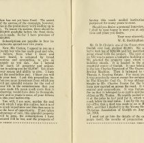 Image of Letter (Cont.), pp.12-13