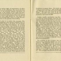 Image of Address by Buckingham, pp.14-15