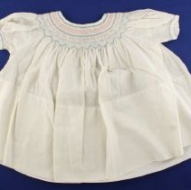 Image of 1975.20.7 - Clothes, Doll