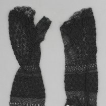 Image of 1975.21.171.2 - Glove