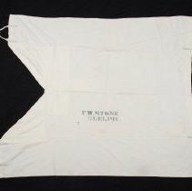 Image of 1975.21.85 - Blanket
