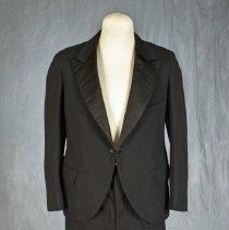 Image of 1975.40.41.3 - Waistcoat