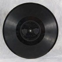 Image of 1975X.00.730 - Record, Phonograph