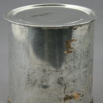 Image of 1976.24.7 - Can, Tin