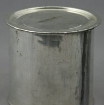 Image of 1976.24.8 - Can, Tin