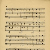 Image of Music, p.2
