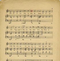 Image of Music (cont.), p.5