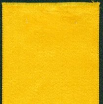 Image of 1976.40.102 - Ribbon, Commemorative