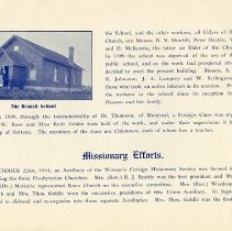 Image of Missionary Efforts, p.16