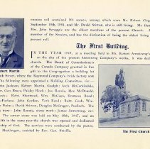 Image of The First Building, page 4