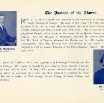 Image of Pastors of the Church, p.8