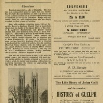 Image of Guelph Churches, p.16