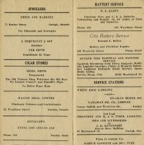 Image of Advertisements, pp.20-21