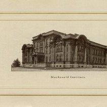 Image of Macdonald Institute, p.10