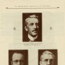 Image of Owners of G.B. Ryan & Co. Limited, 1927, page 9