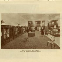 Image of Ready-To-Wear Department, page 13