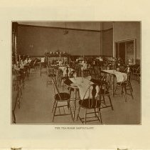 Image of The Tea-Room Restaurant, page16