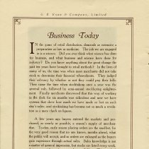 "Image of ""Business Today"", 1927, page 8"