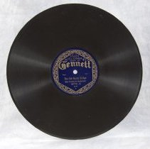 Image of 1976.81.75.2 - Record, Phonograph