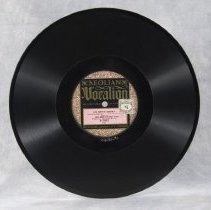 Image of 1976.81.79.2 - Record, Phonograph
