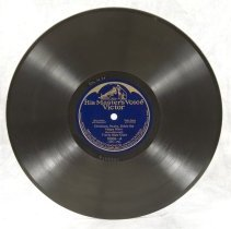 Image of 1976.81.97 - Record, Phonograph