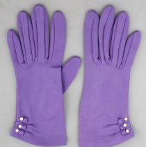 Image of 1977.114.6.2 - Glove