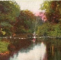 Image of Speed River, 1906