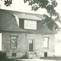 Image of 1977.147.23 - Photograph
