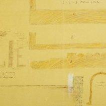 Image of .2 Detail 4