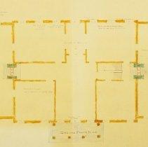 Image of .3 Plan