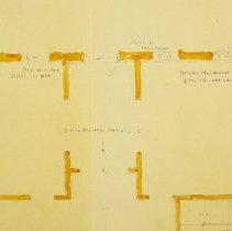 Image of .3 Detail