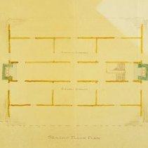 Image of .4 Plan