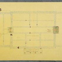 Image of .5 Plan