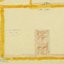 Image of .8 Detail 2