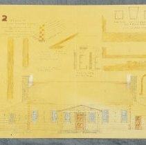 Image of .2 Plan