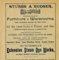 Image of Advertisements, p.9